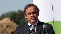 Mafia w FIFA i UEFA drży. Platini aresztowany - miniaturka