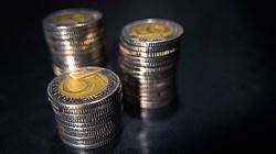 BIG: Wzrost liczby niesolidnych dłużników - miniaturka