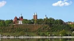 Prof. Romuald Szeremietiew: Płock – miasto bohater - miniaturka
