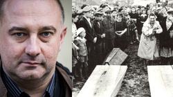 Oto prawda o Pogromie Kieleckim! Został całkowicie spreparowany przez Sowietów! - miniaturka