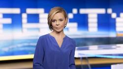 Justyna Pochanke ujawniła powód odejścia z TVN - miniaturka