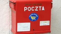 Najwięcej paczek Polacy wysyłają do... Chin! Więcej niż do Wielkiej Brytanii! - miniaturka