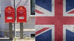 Brzemienny w skutki błąd brytyjskiej poczty. Niesłuszne skazanie 736 osób, za kratkami nawet kobiety w ciąży! - miniaturka