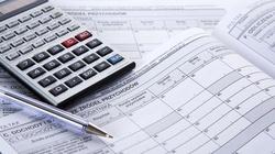 Sklepikarze boją się, że podatek PiS zniszczy ich biznes - miniaturka