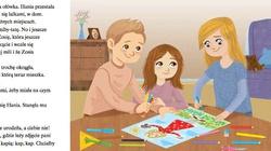 """Darmowy podręcznik MEN: rodzice adopcyjni oburzeni na """"niby mamę"""", """"niby tatę"""" - miniaturka"""