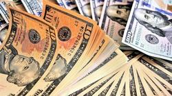 Amerykańscy miliarderzy bogacą się na pandemii  - miniaturka