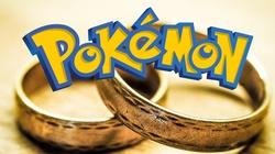 Rosjanin oszalał? Mężczyzna chce ślubu z pokemonem! - miniaturka