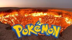 Biskup ostrzega: Pokemon GO to gra z piekła rodem! - miniaturka