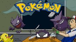 Piotrowski: Pokemon to po prostu demon - miniaturka