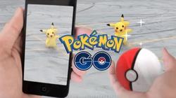 Fascynacja Pokemon GO dobiegła końca? - miniaturka