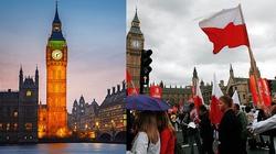 Kolejny atak na Polaków w Wielkiej Brytanii! - miniaturka