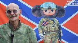 SKANDAL! Polak wspiera separatystów w Donbasie! Czy polskie służby się tym zajmą? - miniaturka