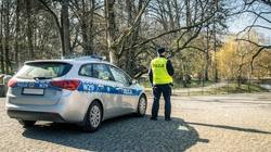 Wzrost zakażeń. Minister Szumowski zapowiada kontrole  - miniaturka