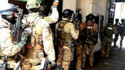 Cela Plus! Rozbito dwie grupy cyberprzestępców – oszukali ludzi na ponad 3.5 mln złotych - miniaturka