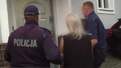 Szok! Związała ręce dziecka taśmą. Prokuratura stawia zarzuty dyrektorce przedszkola - miniaturka