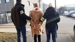 Wyłudzili kredyty na cudze dane na ponad 1.6 mln złotych  - miniaturka