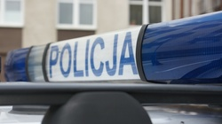 Porwanie 15-latki na oczach świadków - miniaturka