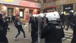 Dymisje po Marszu Niepodległości? Wicerzecznik PiS zabrał głos - miniaturka