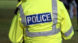 HORROR! Ciężarówka z ciałami 39 osób znaleziona nieopodal Londynu - miniaturka
