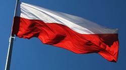 Dziś pamiętajmy o Polakach poza granicami i o Polonii - miniaturka