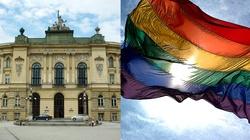 Skandal! Klub LGBT na Politechnice Warszawskiej - miniaturka