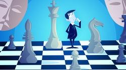 Czy polityk-katolik może iść na kompromisy? WAŻNE ! - miniaturka