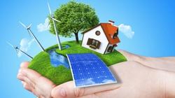Polityka klimatyczna to nowe narzędzie panowania nad ludzkością! - miniaturka