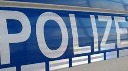 Niemcy: Strzelanina w klubie nocnym! Napastnik miał karabin? - miniaturka