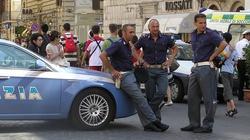 """Jedziesz do Włoch? Uważaj na """"policję"""" z Iranu. Już czeka na Twój portfel! - miniaturka"""