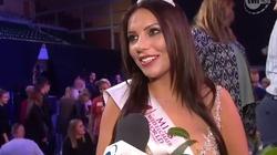 Polka na podium konkursu Miss na Wózku 2017! - miniaturka