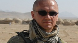 TYLKO U NAS! Gen. Roman Polko:  Bez USA Europa jest bezbronna i naruszona jest równowaga strategiczna - miniaturka