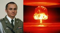 Gen. Roman Polko dla Fronda.pl: Istnieje duże ryzyko, że prowokacje Rosji skończą się tragiczną katastrofą! - miniaturka