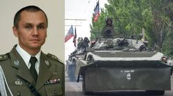 Gen. Roman Polko dla Frondy ostrzega: Na Ukrainie może się nie skończyć! - miniaturka