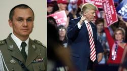 Gen. Roman Polko dla Fronda.pl: Prezydent USA to nie dyktator - miniaturka