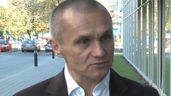 TYLKO U NAS! Gen. Roman Polko: Rosja nie zaatakuje bezpośrednio. Są tańsze metody destabilizacji  - miniaturka
