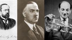 10 zapomnianych polskich naukowców, którzy zmienili świat - miniaturka