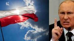 Szef NATO: Atak na Polskę oznacza atak na cały sojusz - miniaturka