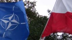 Szef Sztabu Generalnego: Polska jest regionalnym liderem NATO - miniaturka
