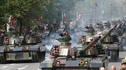 Friedman: Polska jako lider sojuszu wojskowego w regionie! - miniaturka