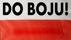 Prawi, światowe lewactwo rzuciło ogromne siły przeciwko Polsce - miniaturka