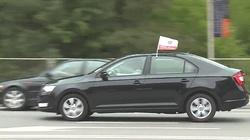 Ogólnopolska Niedziela Modlitw za kierowców - miniaturka
