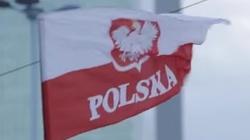 Aby być Polakiem, polskości trzeba CHCIEĆ! Piękny dokument o Polsce! - miniaturka