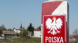 Polska przywraca kontrolę na granicach! Przejścia z Niemcami, Litwą, Czechami i Słowacją ograniczone - miniaturka