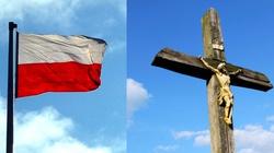 Polska przetrwa ale z Chrystusem, oto wizje mistyków! - miniaturka