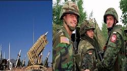10 tys. żołnierzy NATO na polskich poligonach - miniaturka