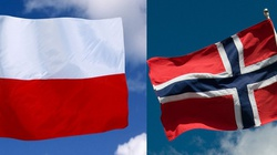 Polska zaradność i wytrwałość imponuje bogatym Norwegom - miniaturka