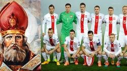 Dziś Polska-Gruzja. Módlmy się za wstawiennictwem św. Huberta o zwycięstwo dla biało-czerwonych - miniaturka
