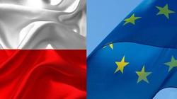 Gospodarka w Polsce odmrożona już w 23 proc. - miniaturka