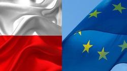 Rada UE zatwierdziła w SURE 11,2 mld euro dla Polski - miniaturka