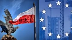 Co czeka Polskę i Europę? Wizje Klimuszki i Rogowskiego - miniaturka